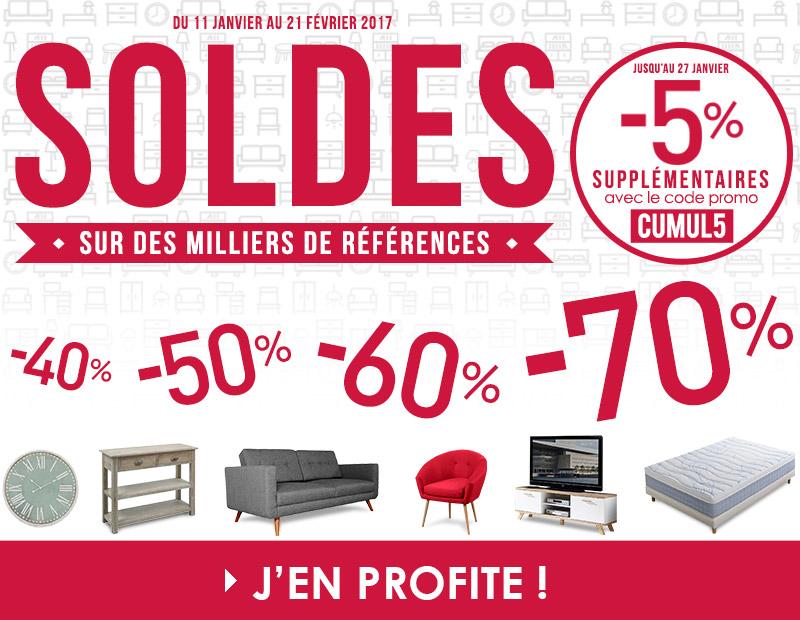 Soldes + cumul5