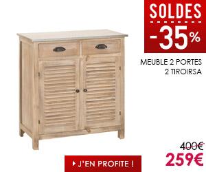 5a5511753e331 bon plan deco meuble2 Résultat Supérieur 46 Superbe soldes Meubles Stock 2017 Hzt6