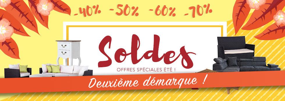 SoldeEte2019_deuxiemeDemarque