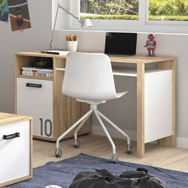 Gamme THEO 1326863