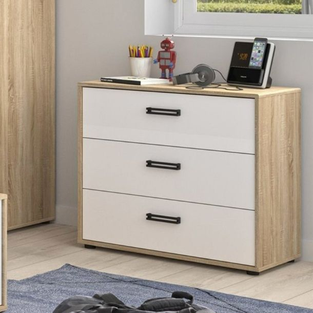 Gamme THEO 1326854