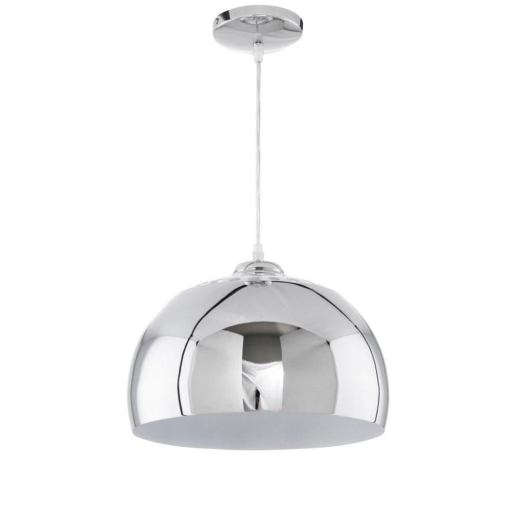 Luminaire - Lampe suspendue design 32x32x20cm REFLEX photo 1
