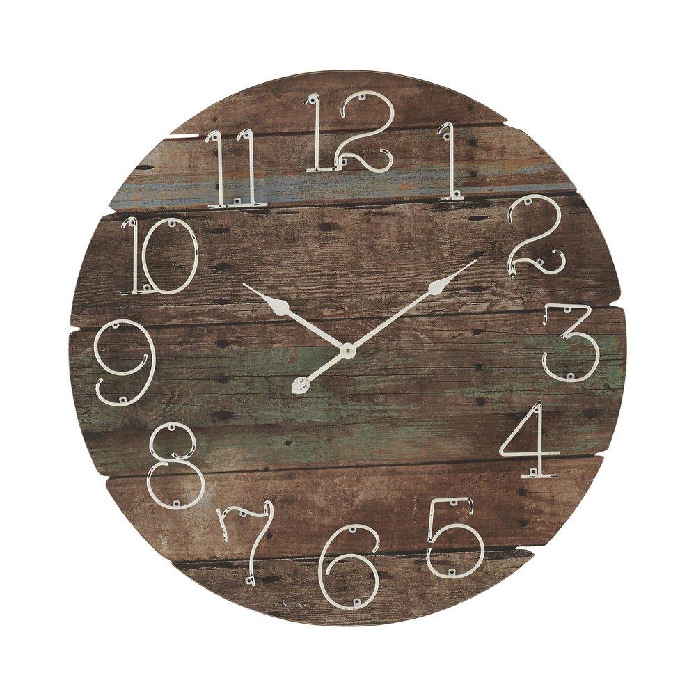Horloge - Pendule - Horloge Cap Ferret 81x5.5xH81cm photo 1