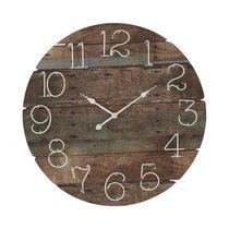 Horloge Cap Ferret 81x5.5xH81cm
