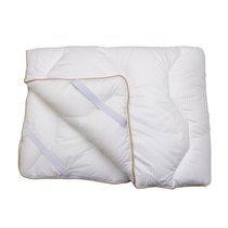 Surmatelas grand confort 500 g/m2 160x200 cm