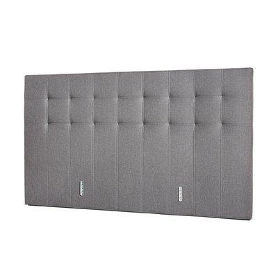 Tête de lit 200x120 cm CONFORTLUXE