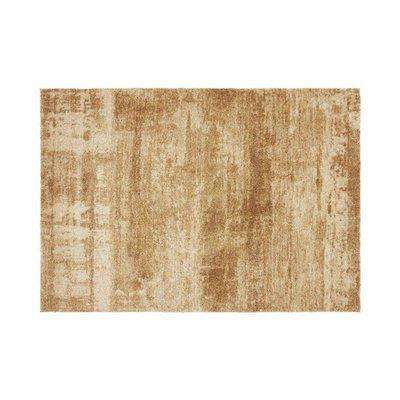 Tapis 120x170 cm style oriental beige - RABAT