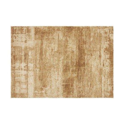 Tapis 160x230 cm style oriental beige - RABAT