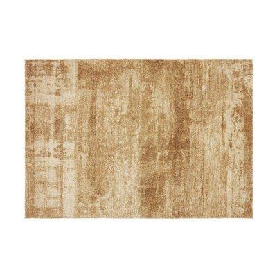 Tapis 200x290 cm style oriental beige - RABAT