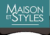 Maison et Styles - magasin en ligne de meubles, literie, déco, linge de maison, mobilier de jardin